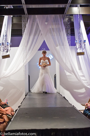 So Cal Bridal Show _ b