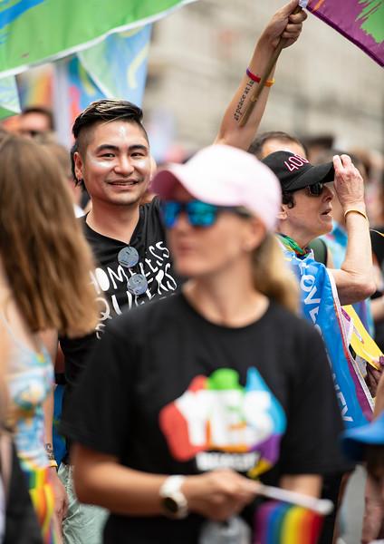 Pride_20190706_0194.jpg