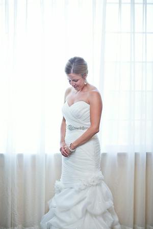 Julie Nor & Jason Barber Wedding Gallery