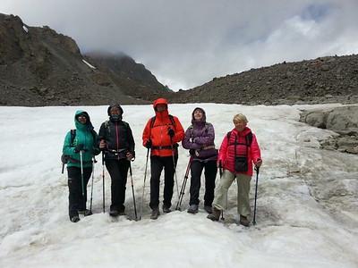 Август 2015.  Непал-Тибет-озеро Намцо - кора вокруг Кайласа. Полный фотоальбом  Елены Шампур