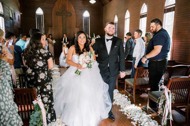AnaCristinaandWillis_Wedding-481.jpg