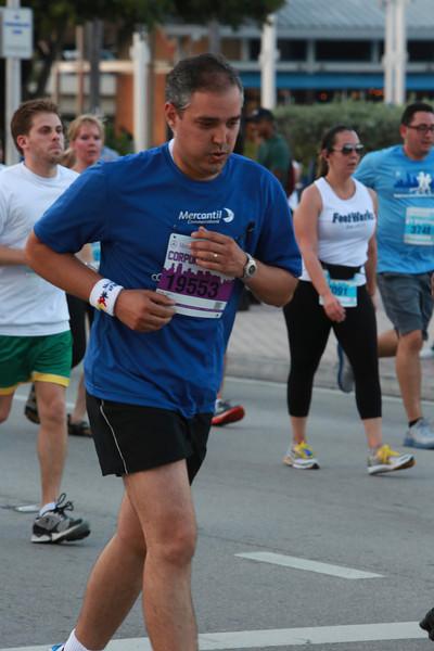 MB-Corp-Run-2013-Miami-_D0639-2480612414-O.jpg