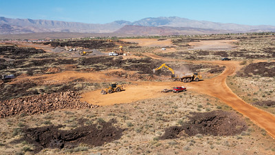 2021-04-09 Black Desert Construction