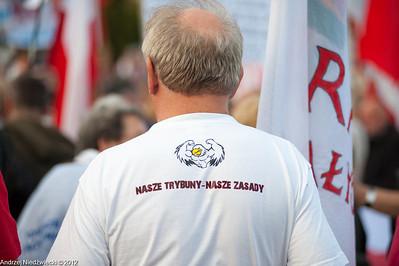 Polska - wydarzenia