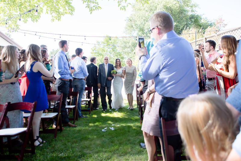 Darlington Wedding-116.jpg