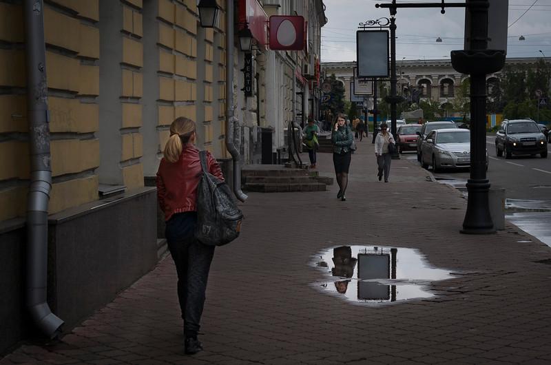 Ucraina - 16 - -3.jpg