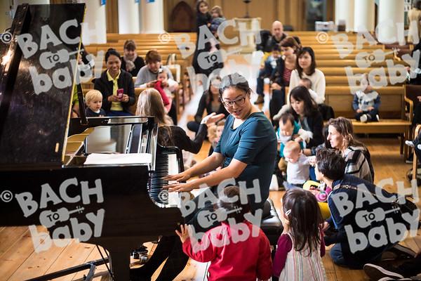 Bach to Baby 2017_Helen Cooper_Notting Hill_2017-09-19-36.jpg