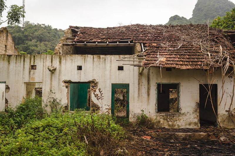 vietnam-39.jpg