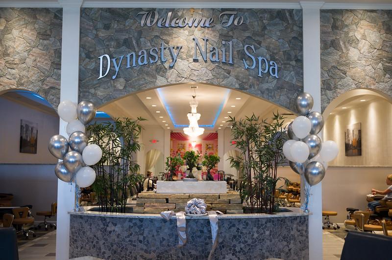 Dynasty Grand Opening-10.jpg