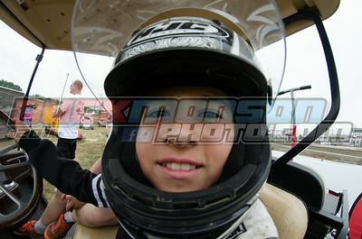 08-09-14 Button Buck Speedway