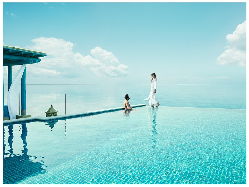 557_grid_qatar_banana_island_pool_7016_wip_6.jpg