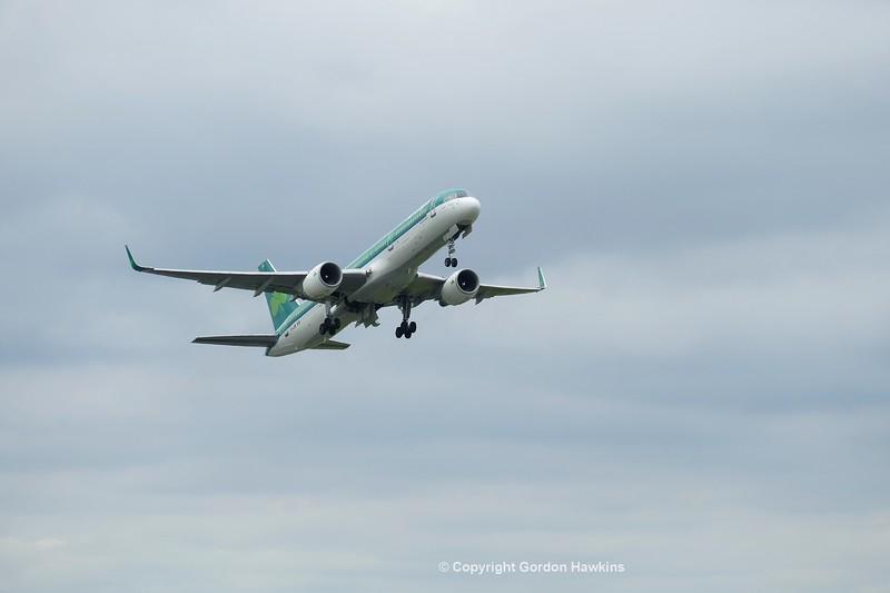 Aeroplane Photos