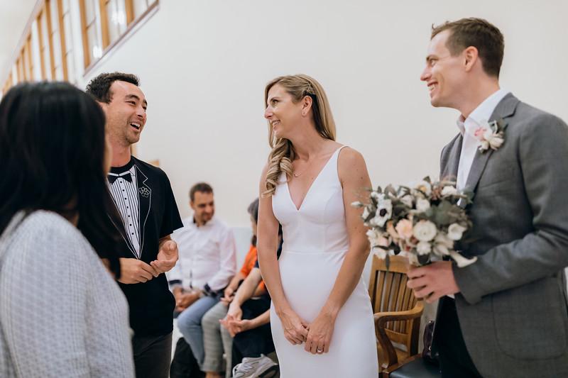 2018-10-04_ROEDER_EdMeredith_SFcityhall_Wedding_CARD1_0176.jpg