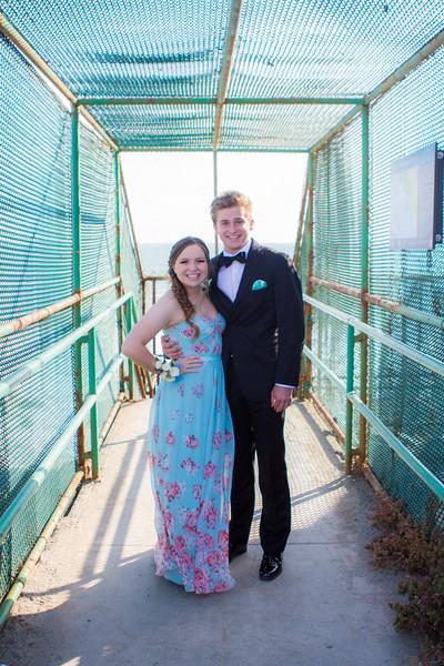 SM_Prom_2015_Color_PRINT-6.jpg