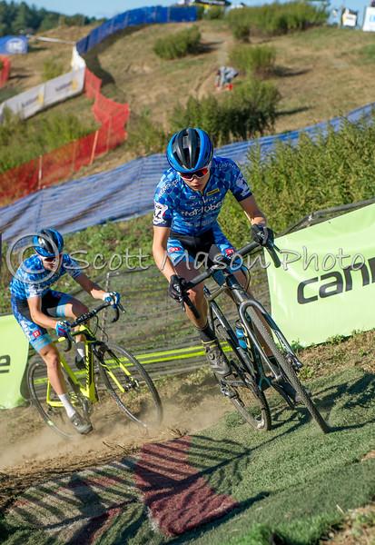 KMC Cyclocross Fest 2017
