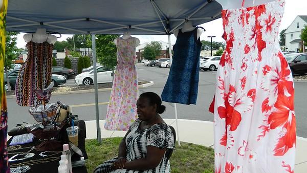 FarmersMarket-NTC-062416 dresses