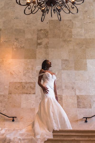 Ashley's Bridals