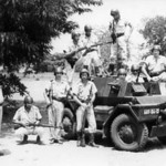 Corpo Voluntário das Milícias