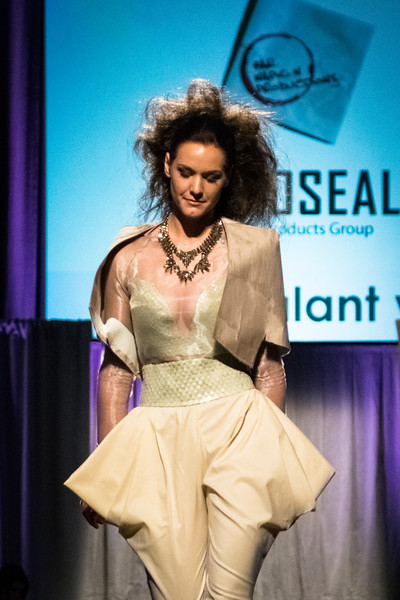 IIDA Couture 2014-296.jpg