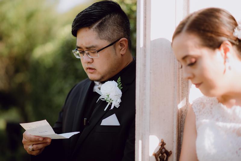 Kaitlin_and_Linden_Wedding_Pre_Ceremony-45.jpg