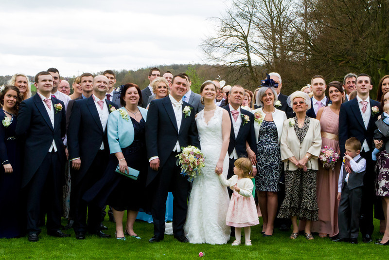 Swindell_Wedding-0414-413.jpg