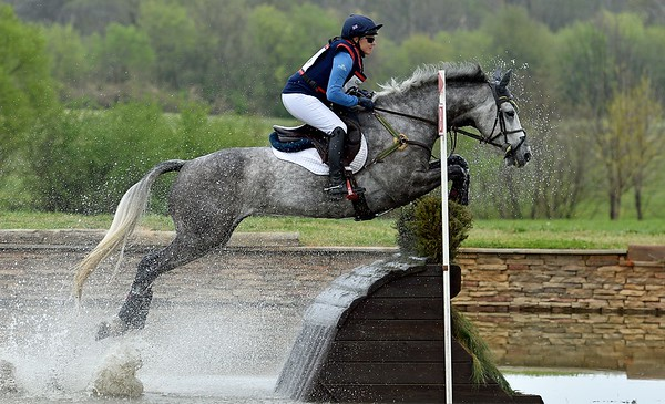 JUSTINE DUTTON AND MGH HEARTBEAT