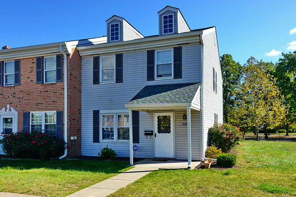318 Christopher Ct, Lansdale, PA