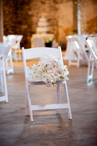 Alexandra and Brian Wedding Day-290.jpg
