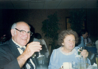 88-89-Wedding