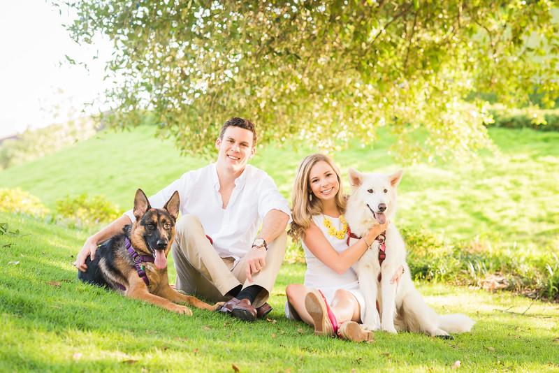 Morgan & Adam's Engagement -5294.jpg