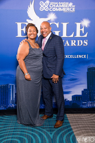 EAGLE AWARDS GUESTS IMAGES by 106FOTO - 138.jpg