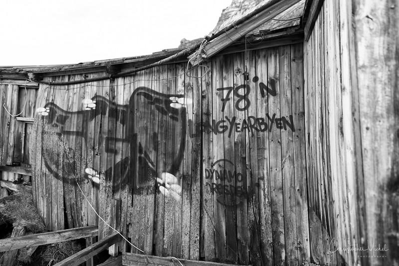 8-30-16170454 Longyearbyen Svalbard Mine 2b.jpg