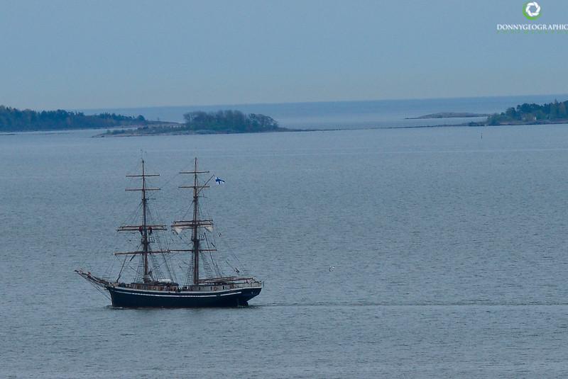 Sailing Vessel 4.jpg