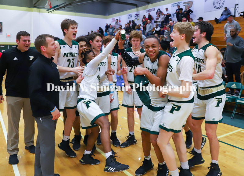 PC Boys Beat Hoke-45.jpg