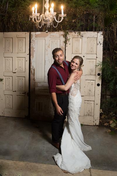 Hofman Wedding-985.jpg