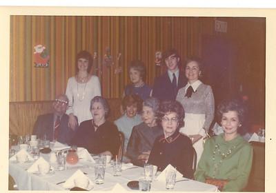 Fran - Robertson Wedding