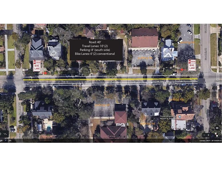Oak St. Road Resurfacing Public Documents Zoom 4.23.2020_Page_07.jpg