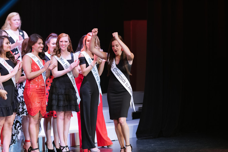 20190615_Miss Indiana Pageant-4270.jpg