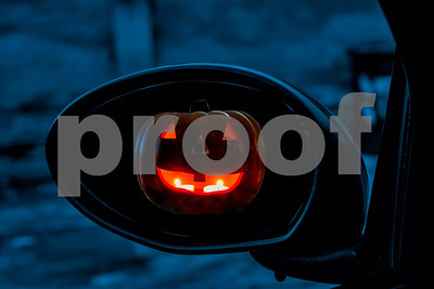 whether-youare-out-walking-or-driving-use-these-tips-to-have-a-safe-halloween