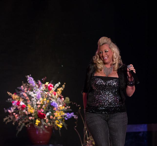 karaoke last 1 2012 008-1