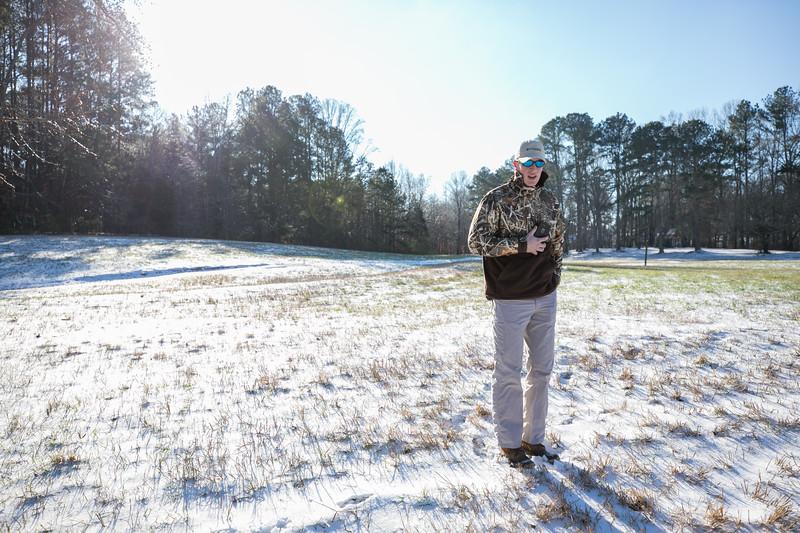 January Snow-2.jpg