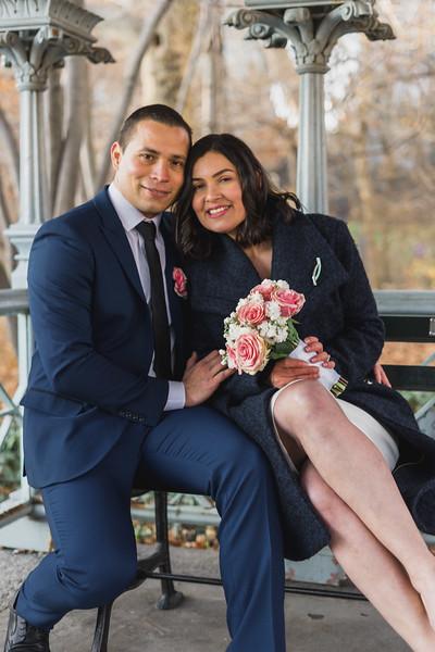 Central Park Wedding - Leonardo & Veronica-40.jpg