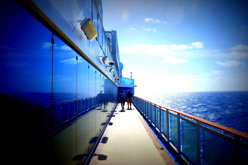 Cruise 03-07-2016 90.JPG