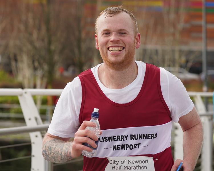 2020 03 01 - Newport Half Marathon 003 (87).JPG