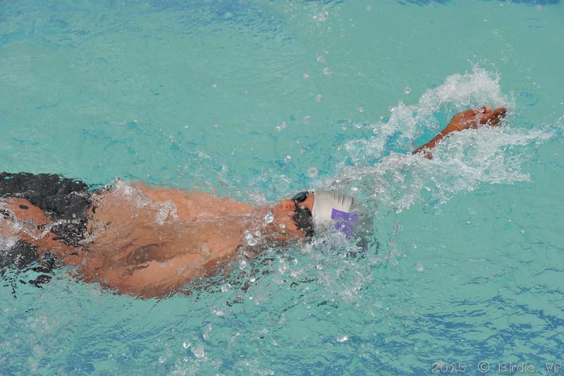 2015-06-17_HAC_SwimMeet_v_Nottingham@HAC_HockessinDE_034.jpg