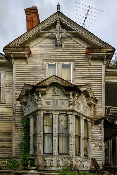Abandoned-Carthage-4193.jpg