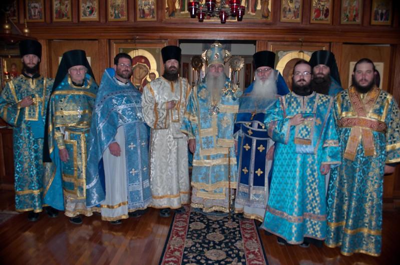 Ordination_43.jpg