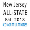 ALL-STATE FALL 2018