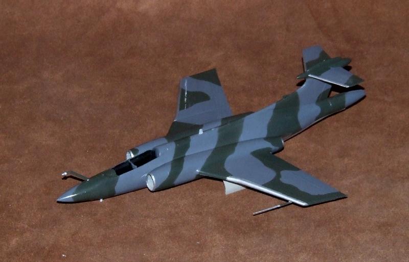 Belfast Buccaneer S2A, 14s.jpg