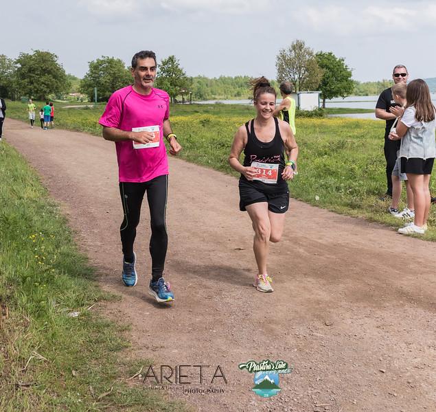 Plastiras Lake Trail Race 2018-Dromeis 10km-478.jpg